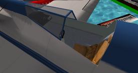 Supermarine S.6B (Winterhawk) 2