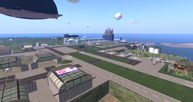 File:Aleksandr Airport, looking SW (2) (03-14).png