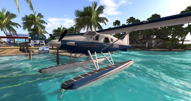 File:DHC-2 Turbo Beaver.png