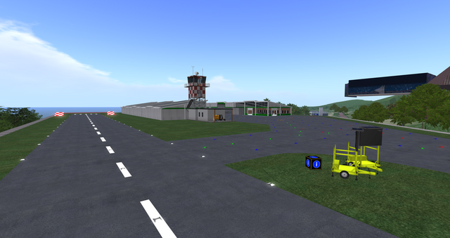 File:Slapdoogle Regional Airport, looking SW (01-14).png