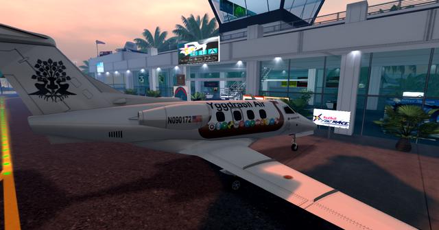 File:Yggdrasil Air 1 011.png