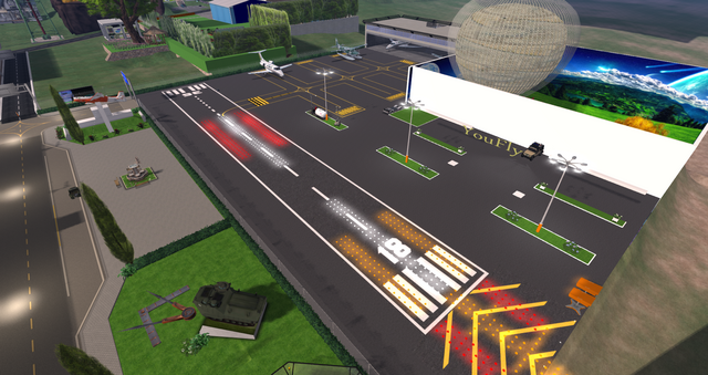 File:YouFly Aerodromo, looking SW (10-15).png