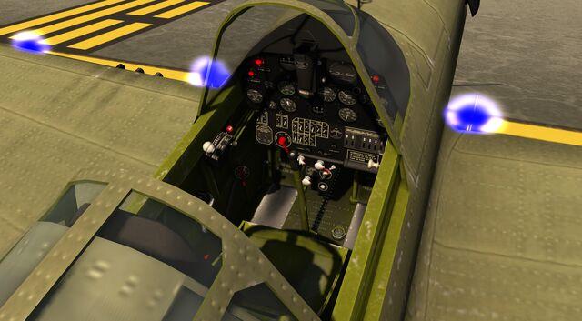 File:ZSK P-40E snp03.jpg