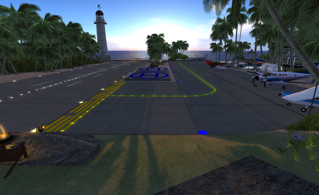 File:PalmGroveAirfield1-4-15.png