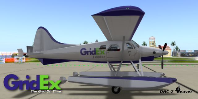 File:GridEx DHC-2 Turbo Beaver (S&W).png