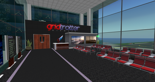 File:Gridtrotter Gate, AIA (03-14).png