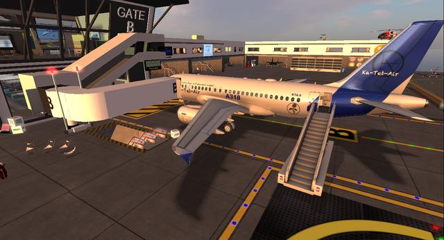 File:KTA A318 boarding2.png