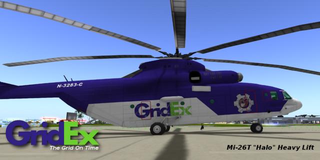 File:GridEx Mi-26P Halo (AMOK).png