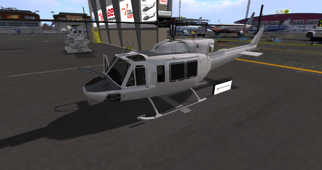 File:Bell 212 Twin Huey (AeroFly).png