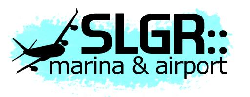 File:Grenadier Marina & Airport Logo.png