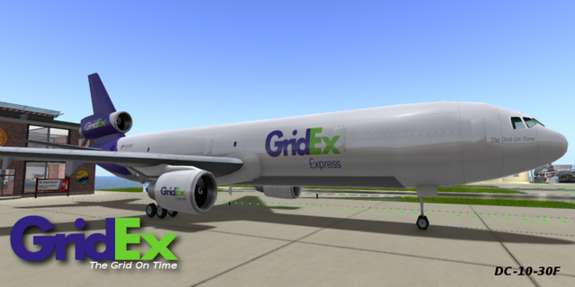 File:GridEx DC-10-30-F (Adventure Air).png