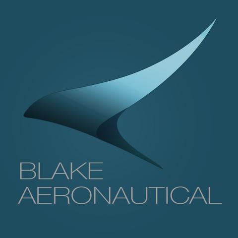 File:Blake Logo Square.png