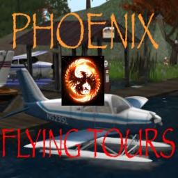 File:Phoenix Flying Tours Logo.png