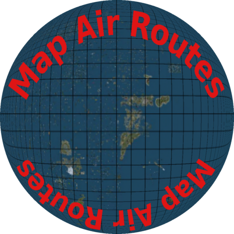 File:LOGO Map Air Routes.png