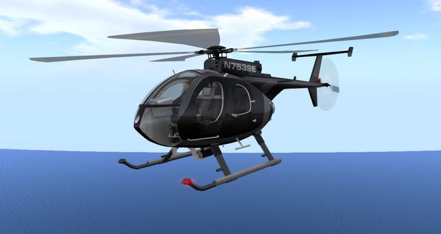 File:MD-500E (S&W) 1.png