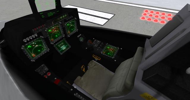 File:F-22 Raptor (E-Tech) 2.png