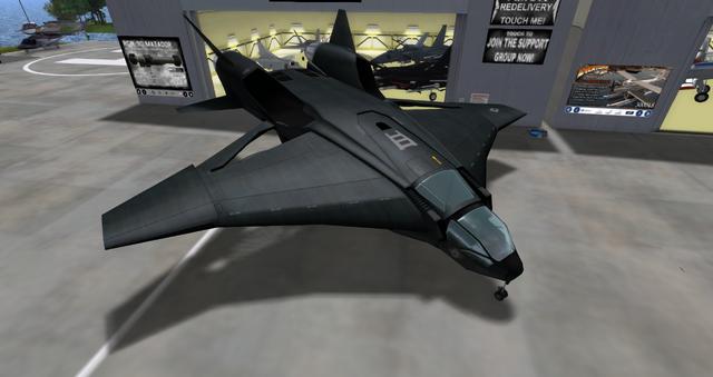 File:CV-57A Manta (AMOK).png
