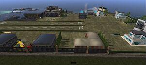 Balista Overview
