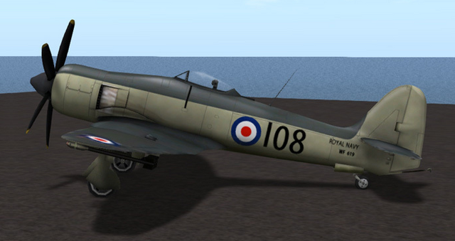 File:Hawker Sea Fury (Skunkette) 3.png