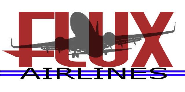 File:Fluxairlines CLEAN.jpg