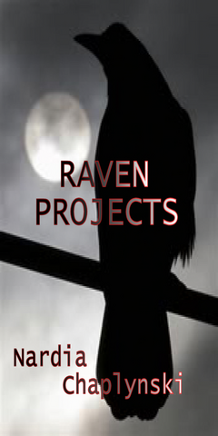 File:Raven-logo v2.png
