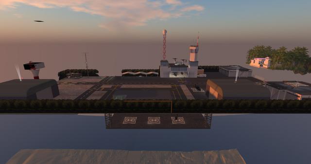 File:Deepness Airfield, looking N (04-14).png