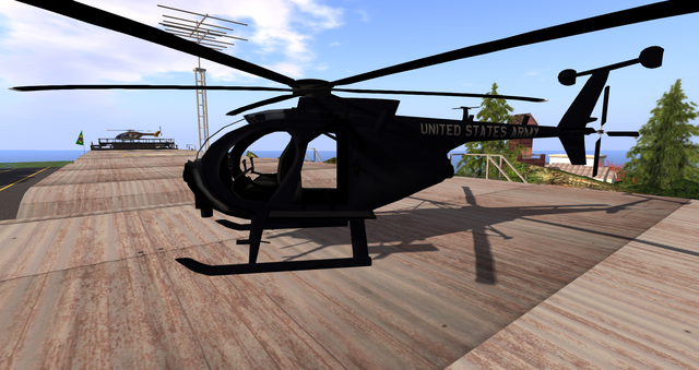 File:MH-6 Little Bird (AMOK).png