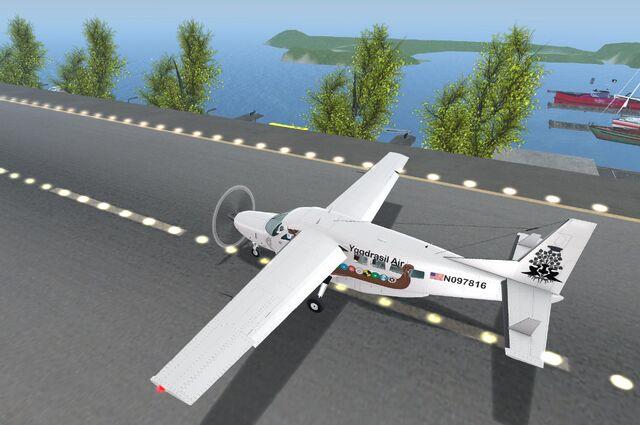 File:Flying-11.jpg