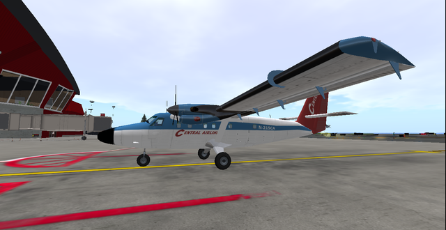 File:4 Twin Otter at Second Norway.png