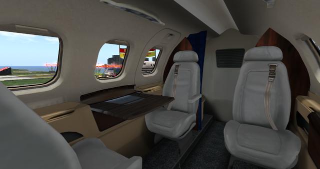 File:Embraer Phenom 100 (Dani) 3.png