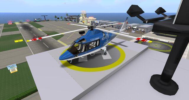 File:D-109 at Hollywood Airport.jpg