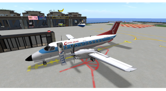File:8. Embraer 120 at Cheerport.png