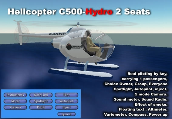File:Apolon C-500 Hydro Promo.jpg