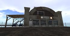 SLCS Fire Departament-SLCS-FD