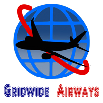 File:GridWide Airways Logo.jpg