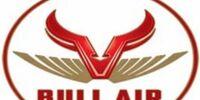 Bull Air