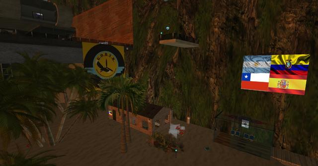 File:GOBYR Moldof Station 2.png