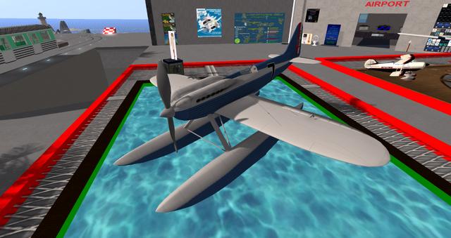 File:Supermarine S.6B (Winterhawk) 1.png