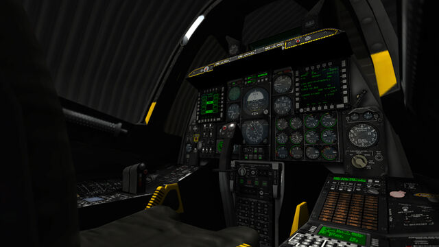 File:A-10C Thunderbolt II (Omega) 3.jpg