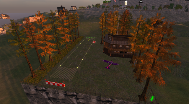 File:Northland Outfitters Airstrip.png