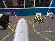 Fiji Airport 003