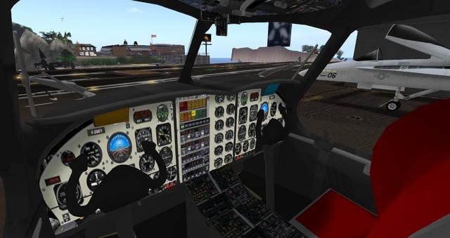 File:Grumman S-2 Tracker (OAI) 2.png