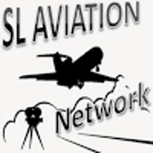 File:SL Aviation Network Logo.png