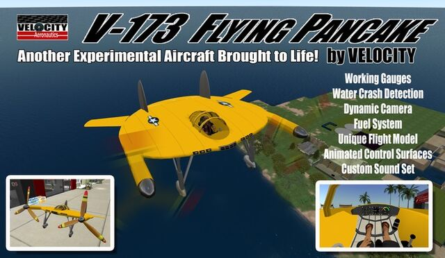 File:Flying Pancake (Velocity).jpg