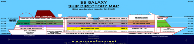 File:SS Galaxy Cross-Section Map.png