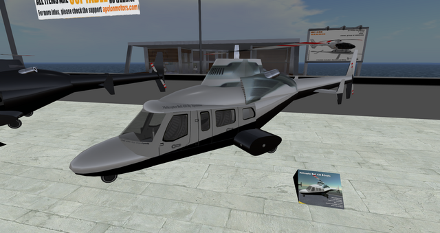 File:Bell 430 (Apolon).png