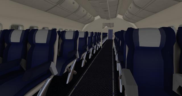 File:DC-10-30 - faux passenger section (EG Aircraft).png