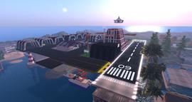 Aztral's Skyport, looking NE (01-14)