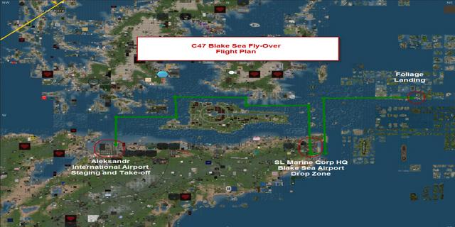 File:D-Day 2014 Flight Plan Revised.png