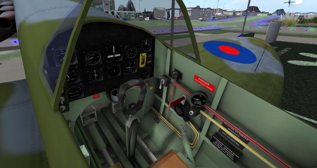 File:Supermarine Spitfire (DSA) 2.png